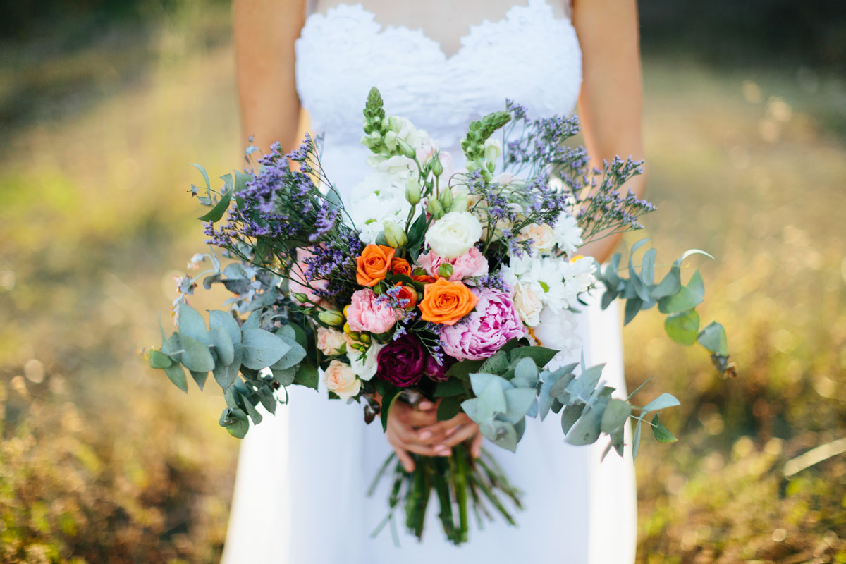 078 Finch and Oak gold coast wedding photographer.jpg