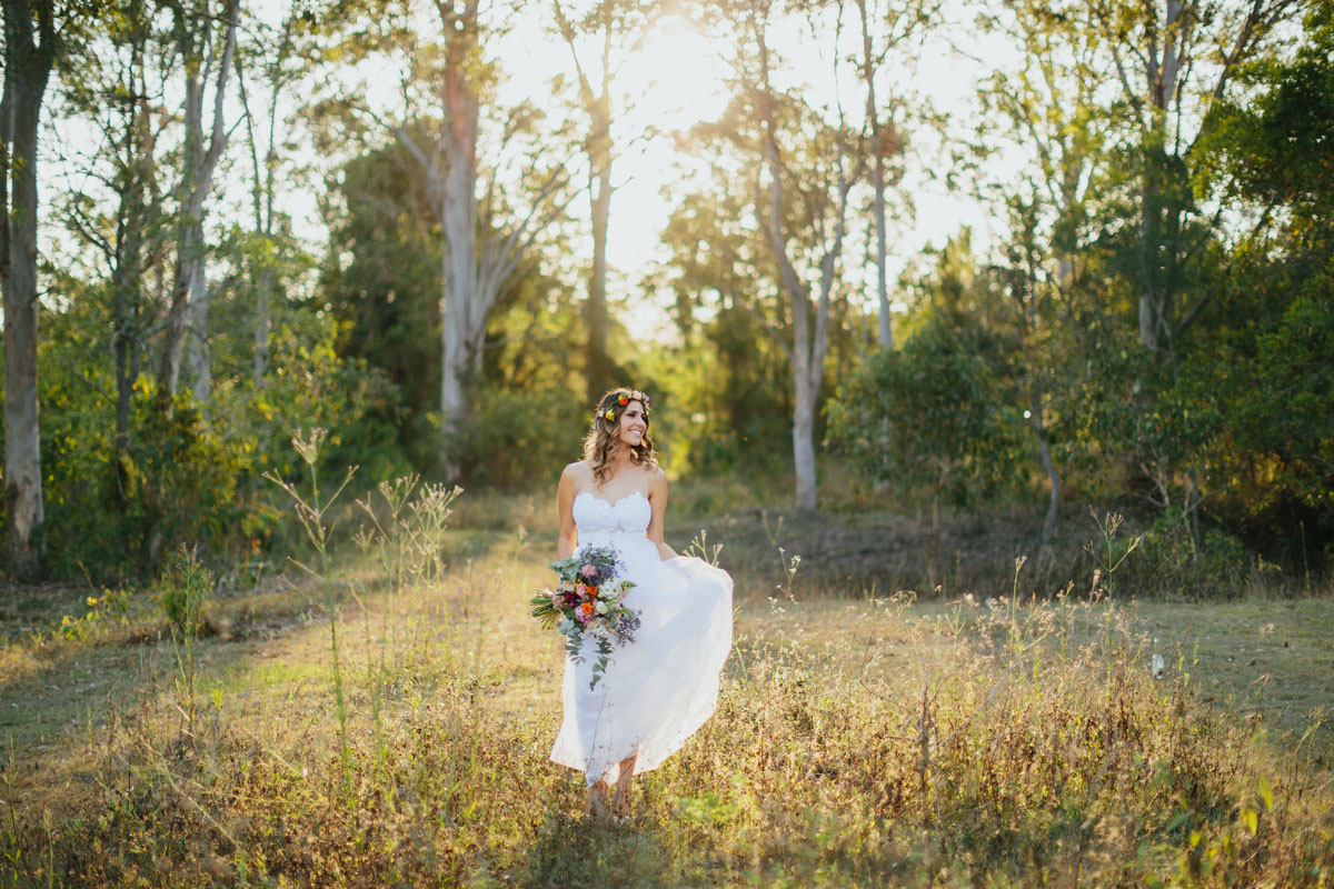 077 Finch and Oak gold coast wedding photographer.jpg