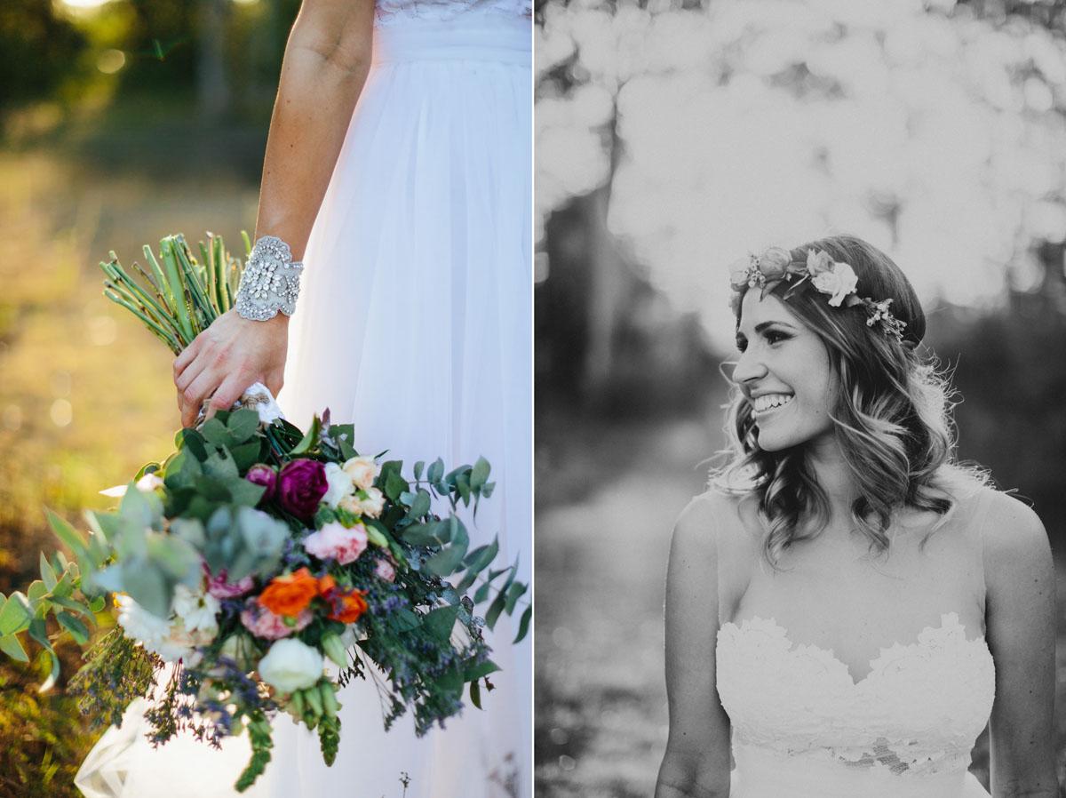 079 Finch and Oak gold coast wedding photographer.jpg