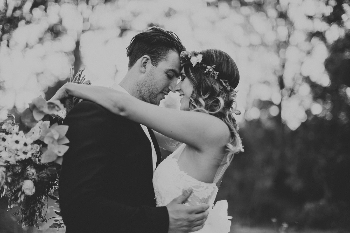 082 Finch and Oak gold coast wedding photographer.jpg
