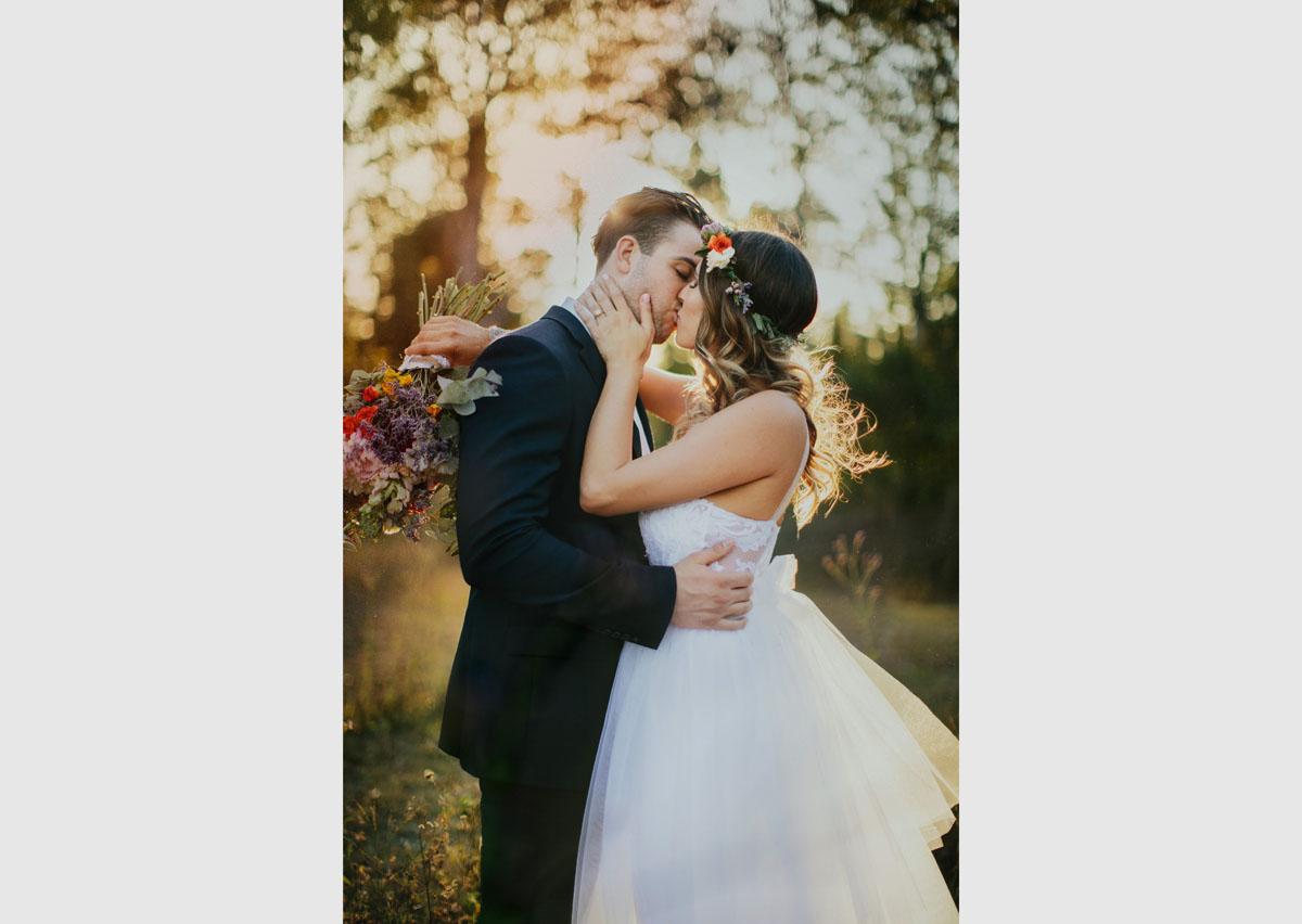 083 Finch and Oak gold coast wedding photographer.jpg