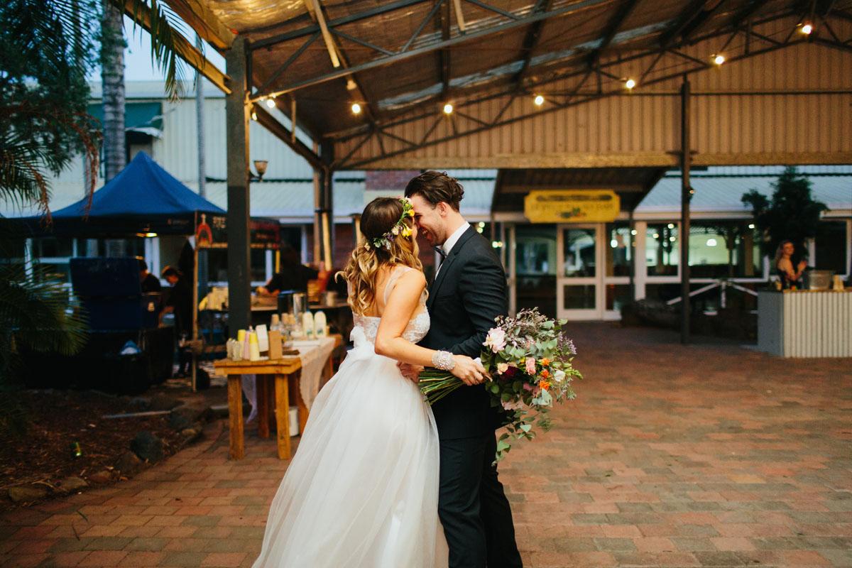088 Finch and Oak gold coast wedding photographer.jpg