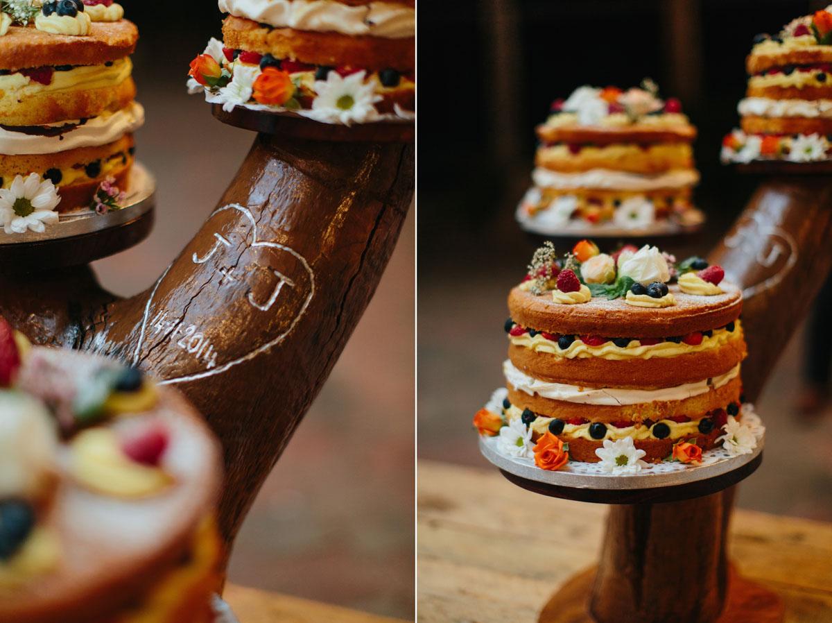 092 Finch and Oak gold coast wedding photographer.jpg