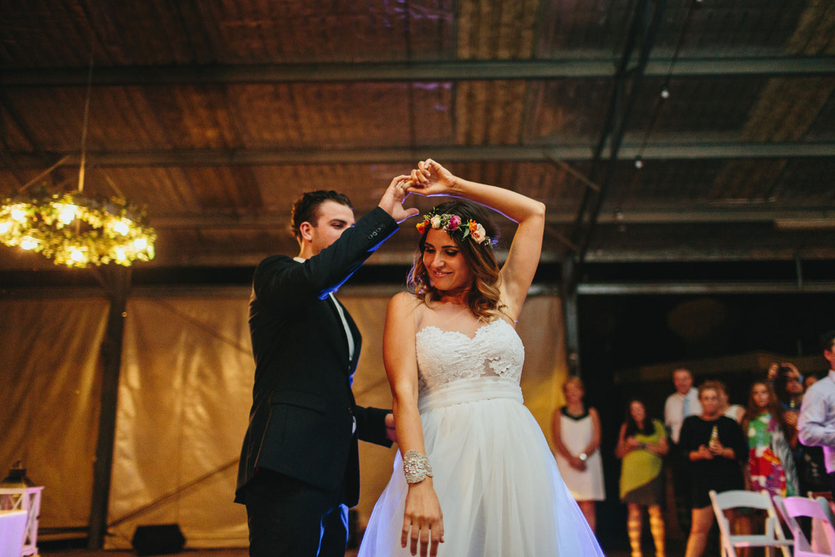 093 Finch and Oak gold coast wedding photographer.jpg