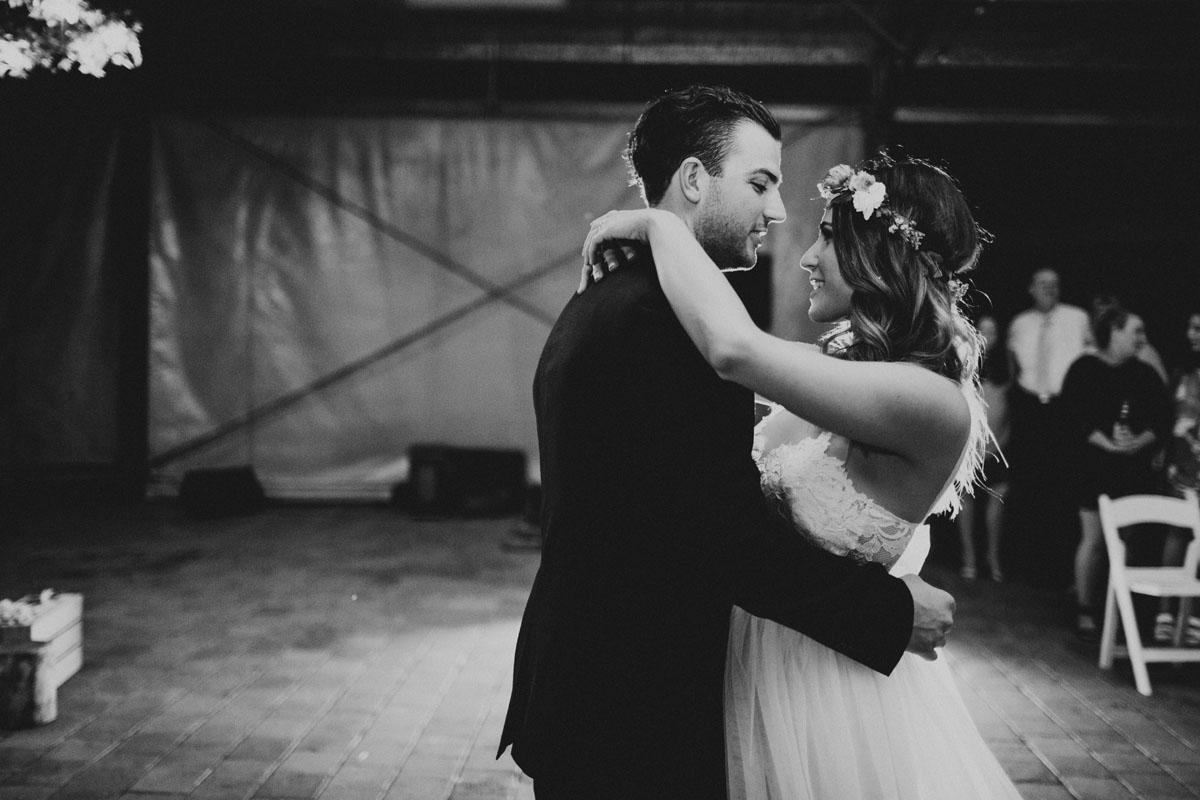 095 Finch and Oak gold coast wedding photographer.jpg