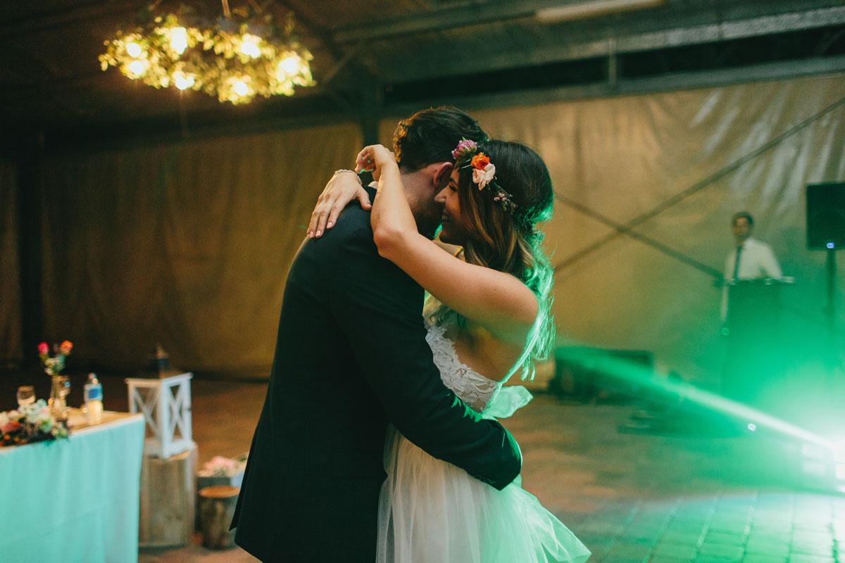 098 Finch and Oak gold coast wedding photographer.jpg