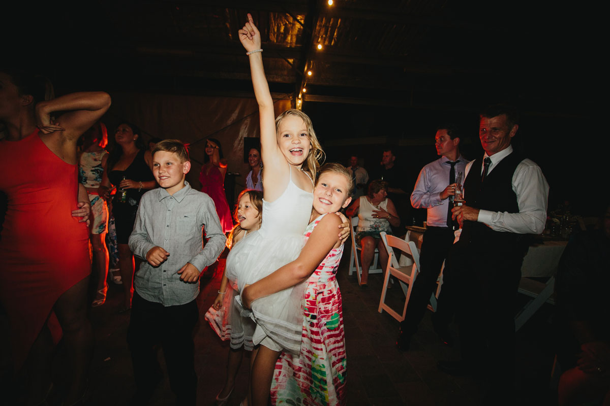 101 Finch and Oak gold coast wedding photographer.jpg