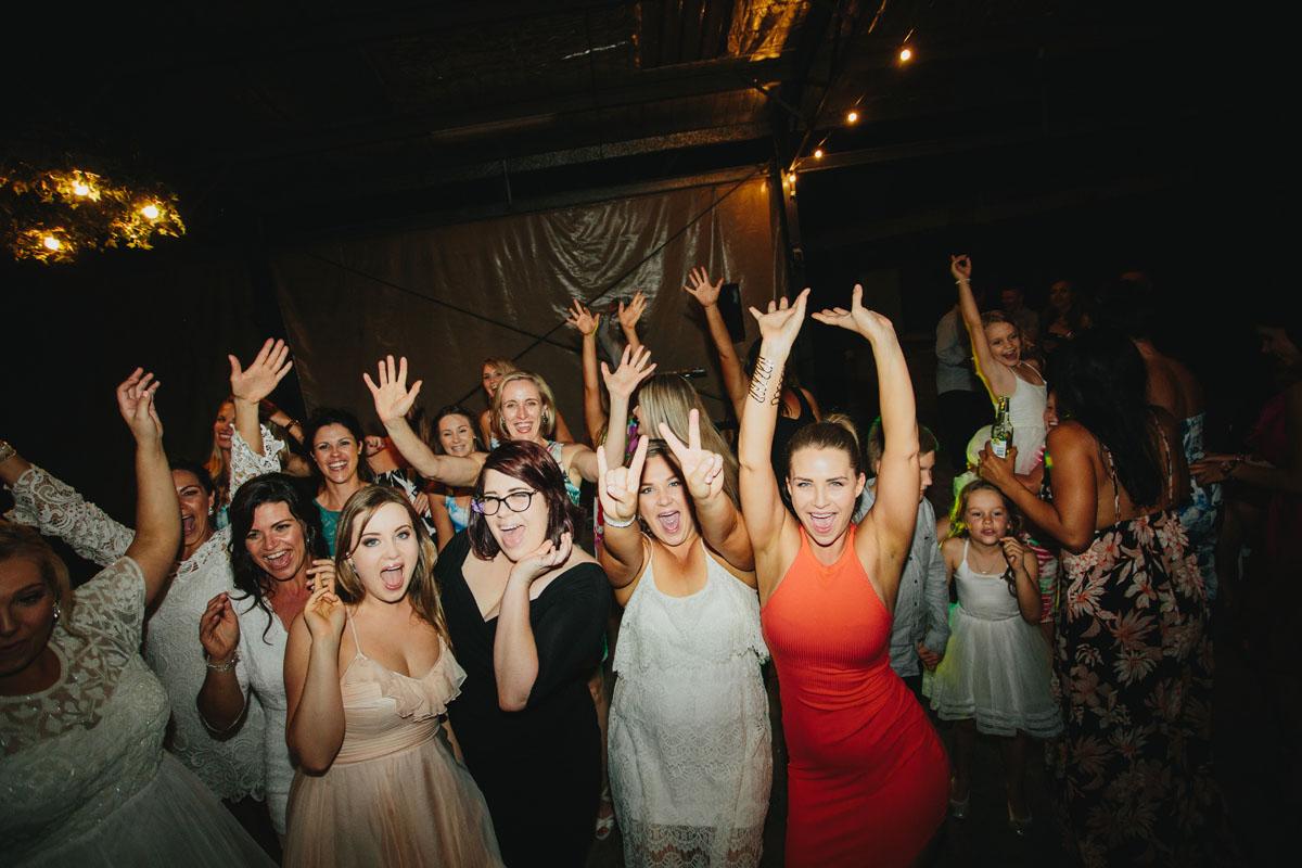 104 Finch and Oak gold coast wedding photographer.jpg