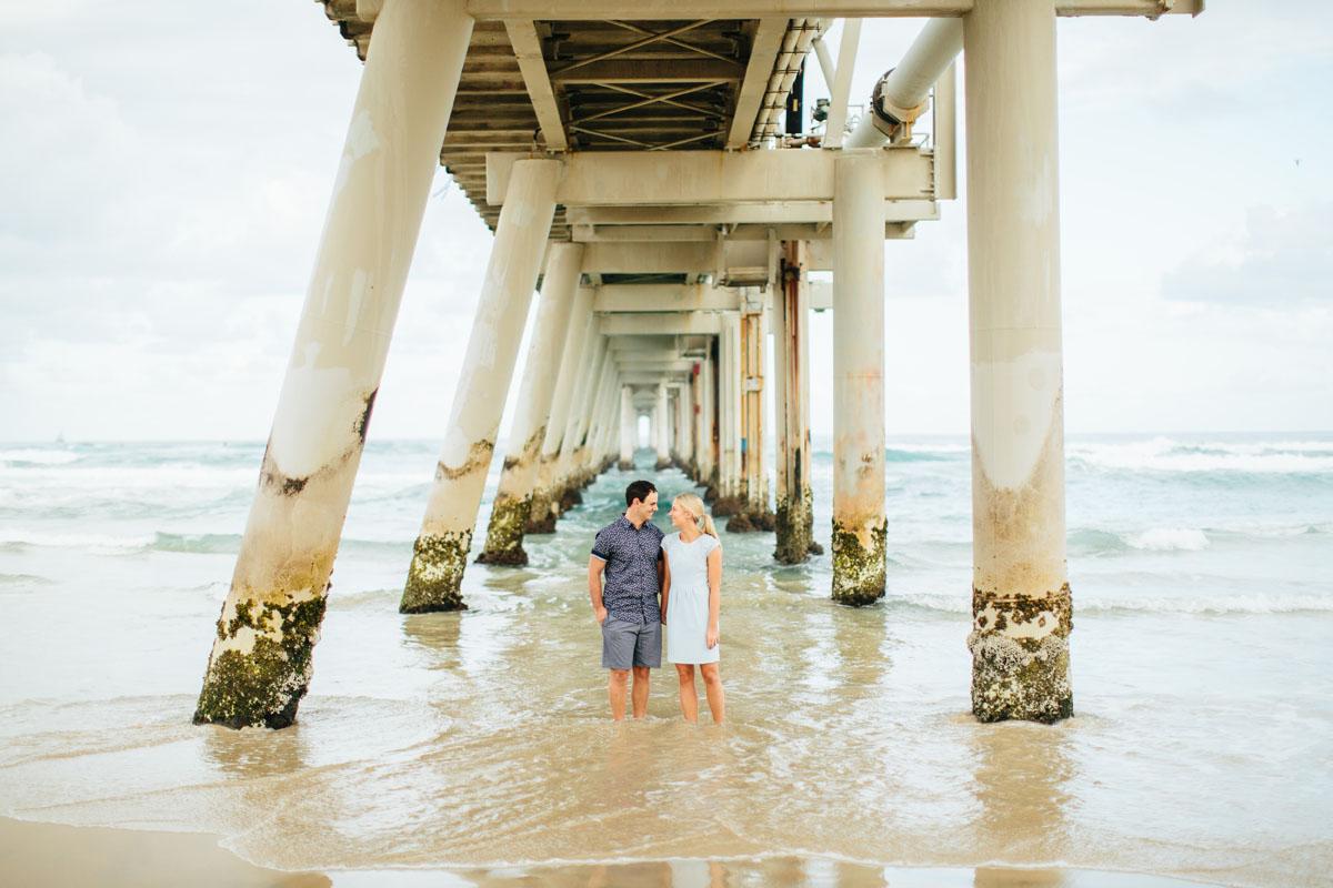 06 Gold Coast Wedding Photographer Beach.jpg