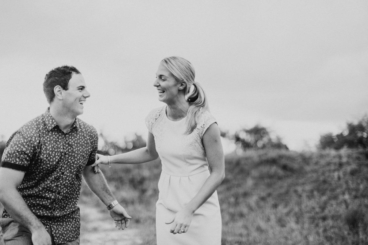 25 Gold Coast Wedding Photographer Beach.jpg