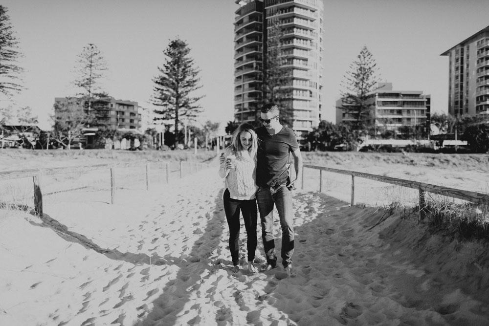 006 gold coast wedding photography beach.jpg