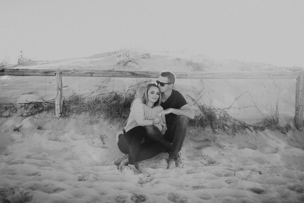 011 gold coast wedding photography beach.jpg