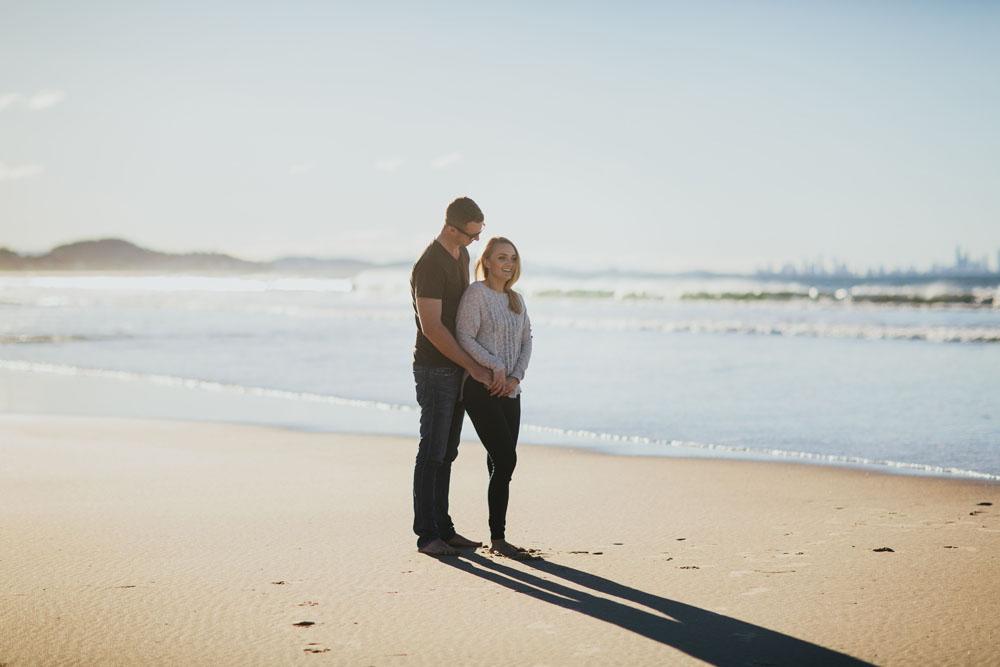 023 gold coast wedding photography beach.jpg