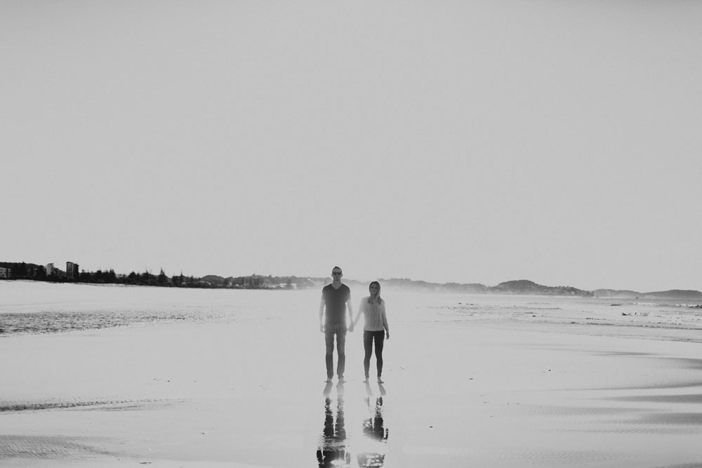 027 gold coast wedding photography beach.jpg