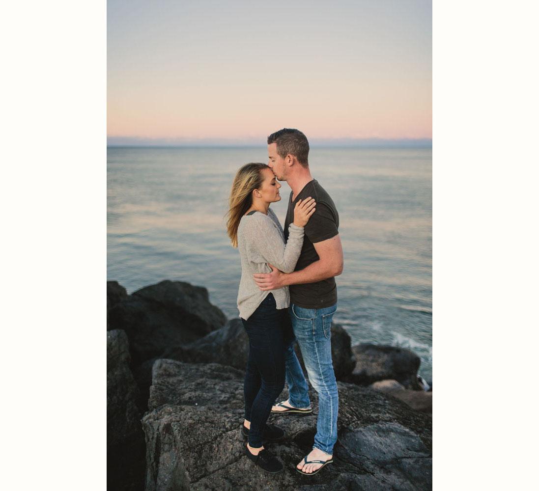 068 gold coast wedding photography beach.jpg