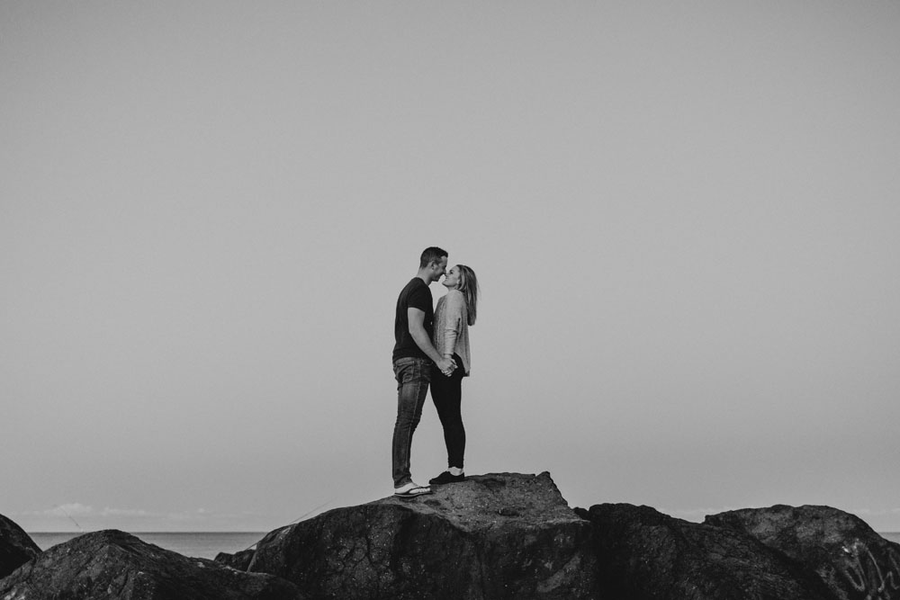 075 gold coast wedding photography beach.jpg