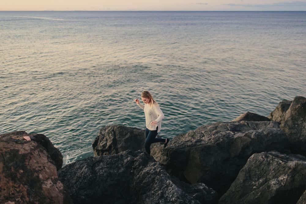 074 gold coast wedding photography beach.jpg