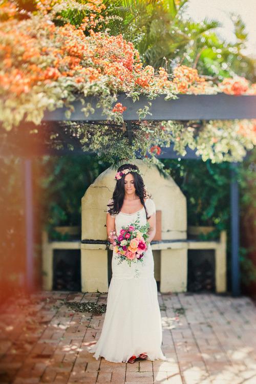 finch+and+oak+gold+coast+wedding+photographer+003.jpg