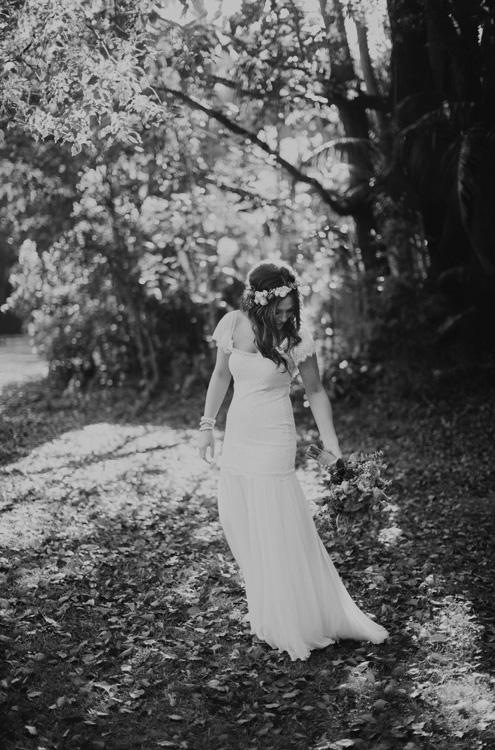 finch+and+oak+gold+coast+wedding+photographer+005.jpg