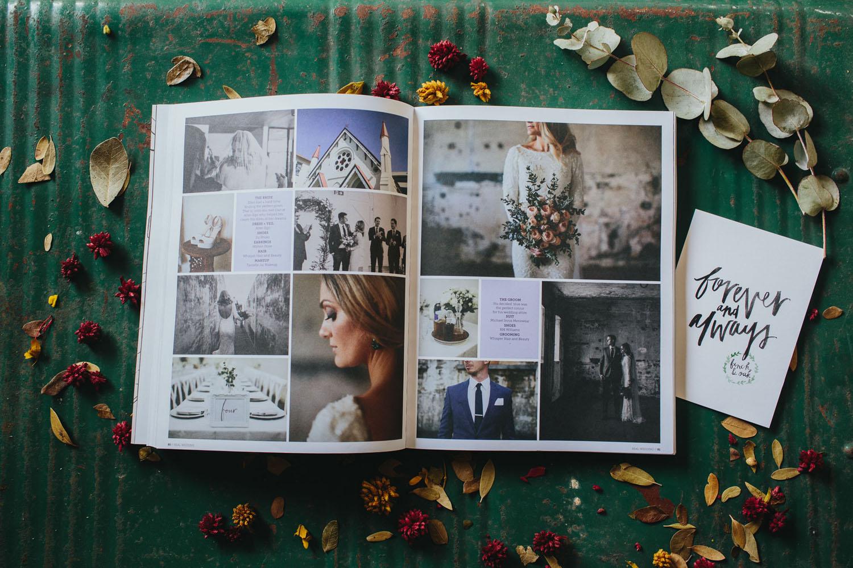 finch and oak magazine hello may 02.jpg