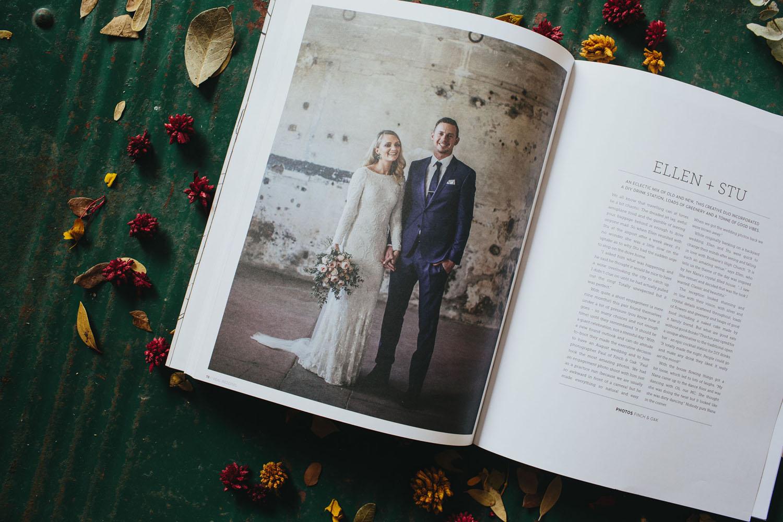 finch and oak magazine hello may 03.jpg