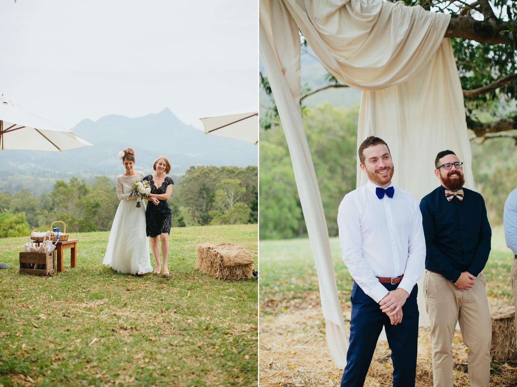 03_midginbill hill wedding .jpg
