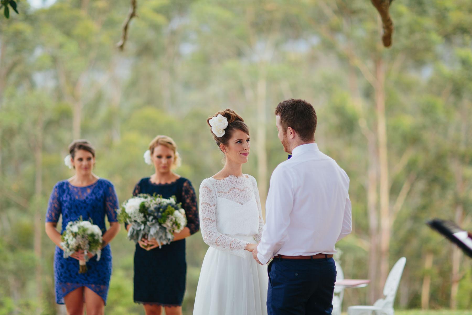 06_midginbill hill wedding .jpg