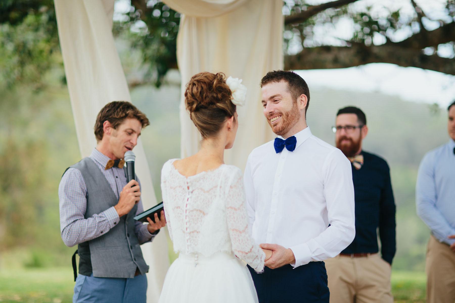 09_midginbill hill wedding .jpg