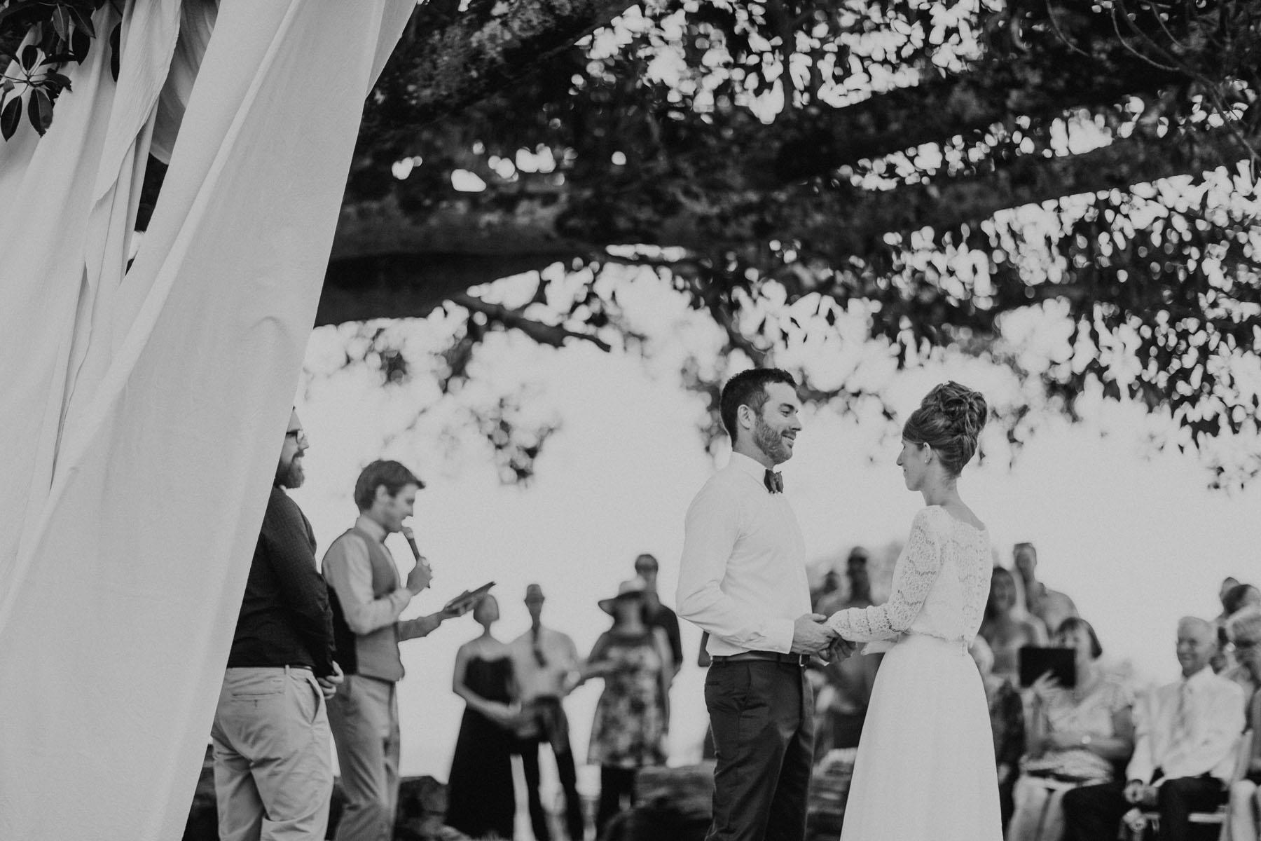 08_midginbill hill wedding .jpg