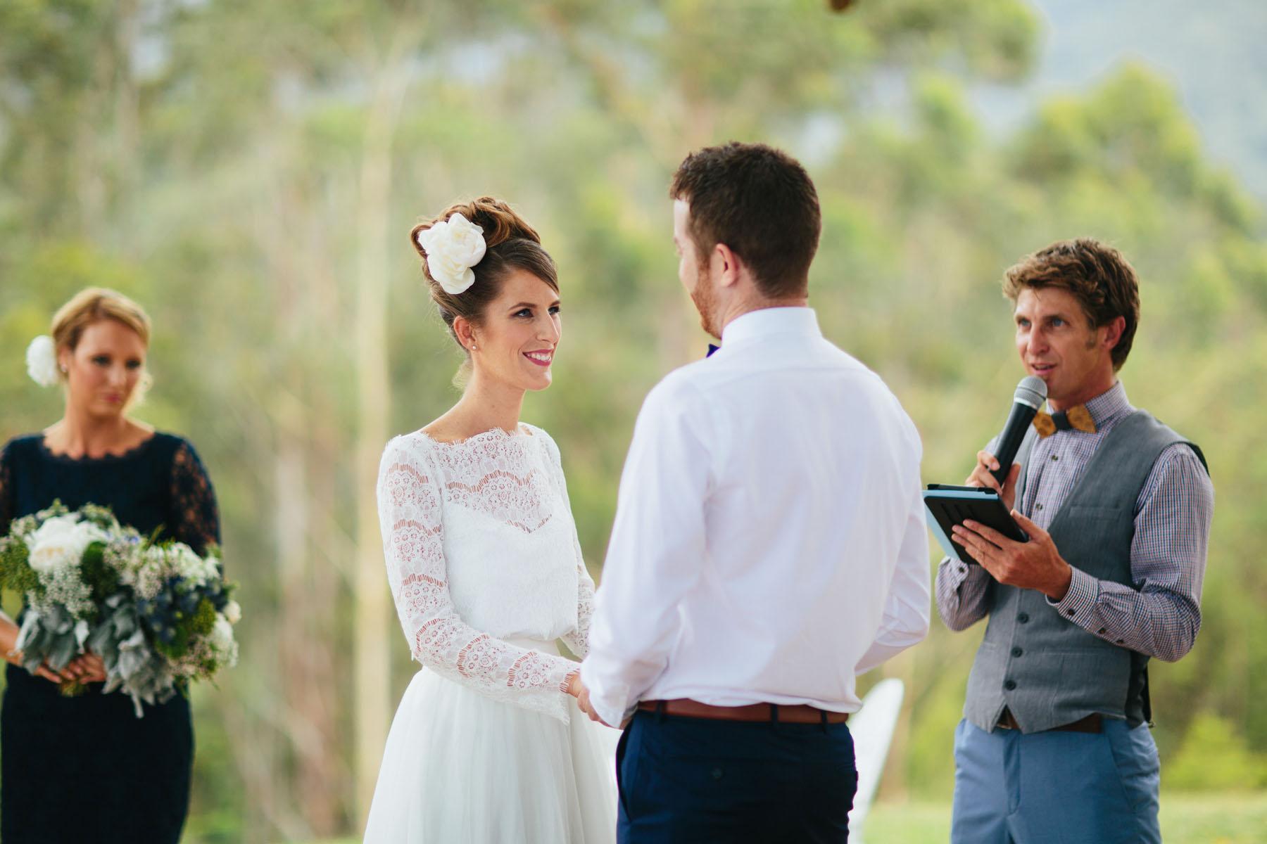 10_midginbill hill wedding .jpg