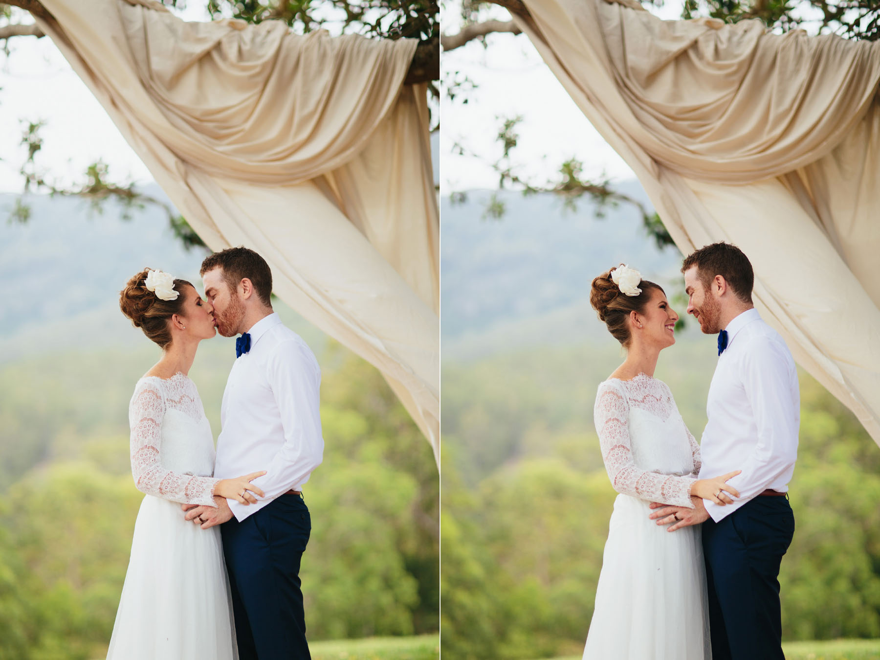 11_midginbill hill wedding .jpg