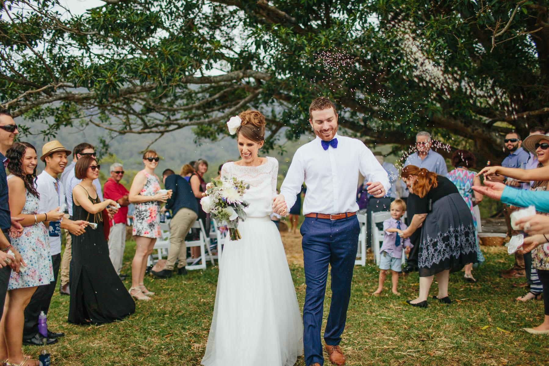 12_midginbill hill wedding .jpg