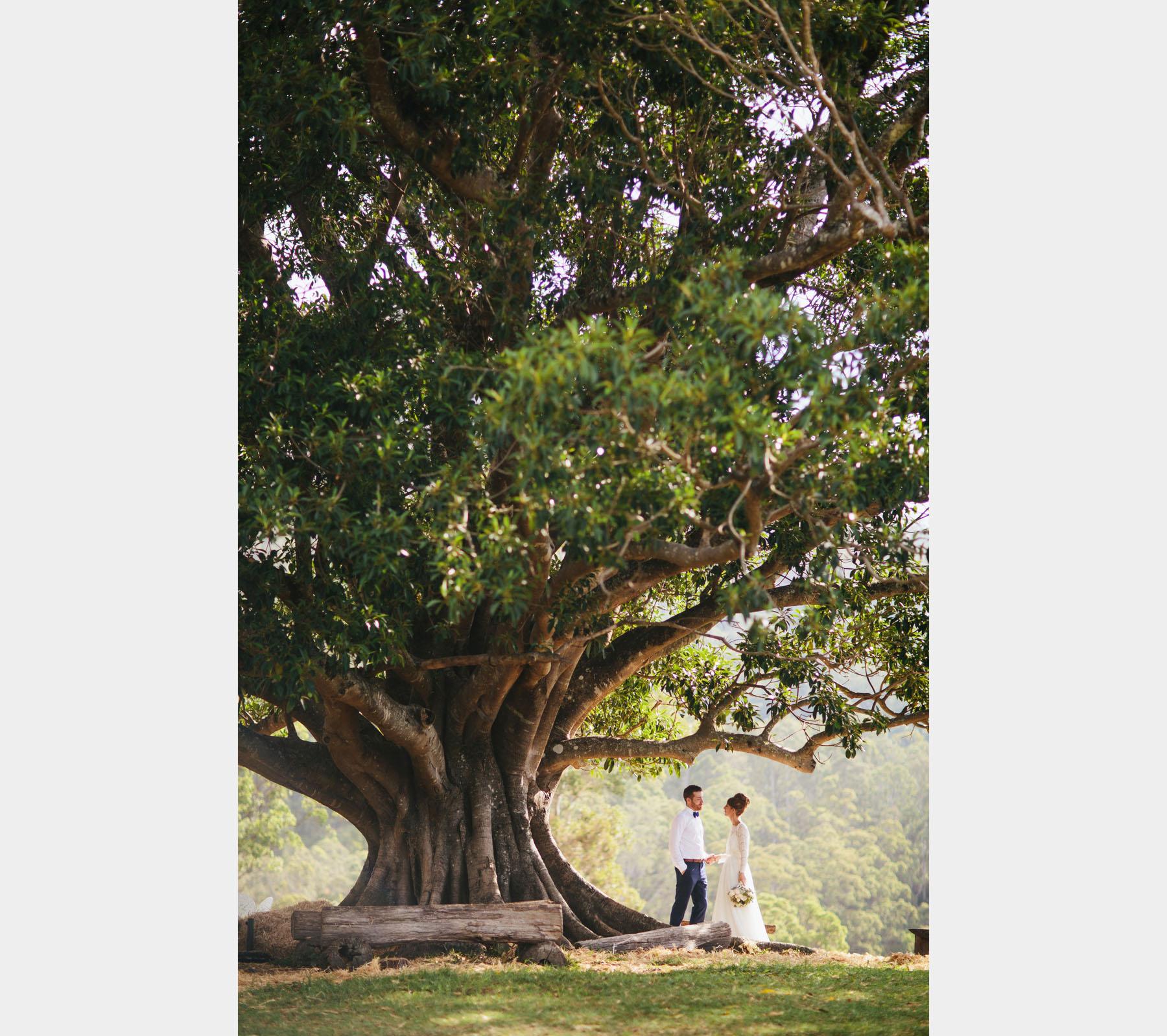 15_midginbill hill wedding .jpg