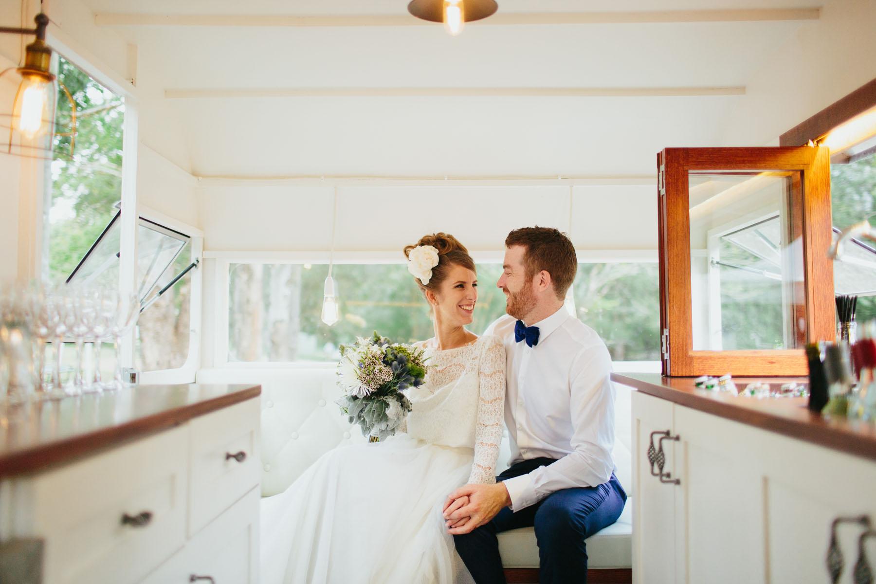 19_midginbill hill wedding .jpg