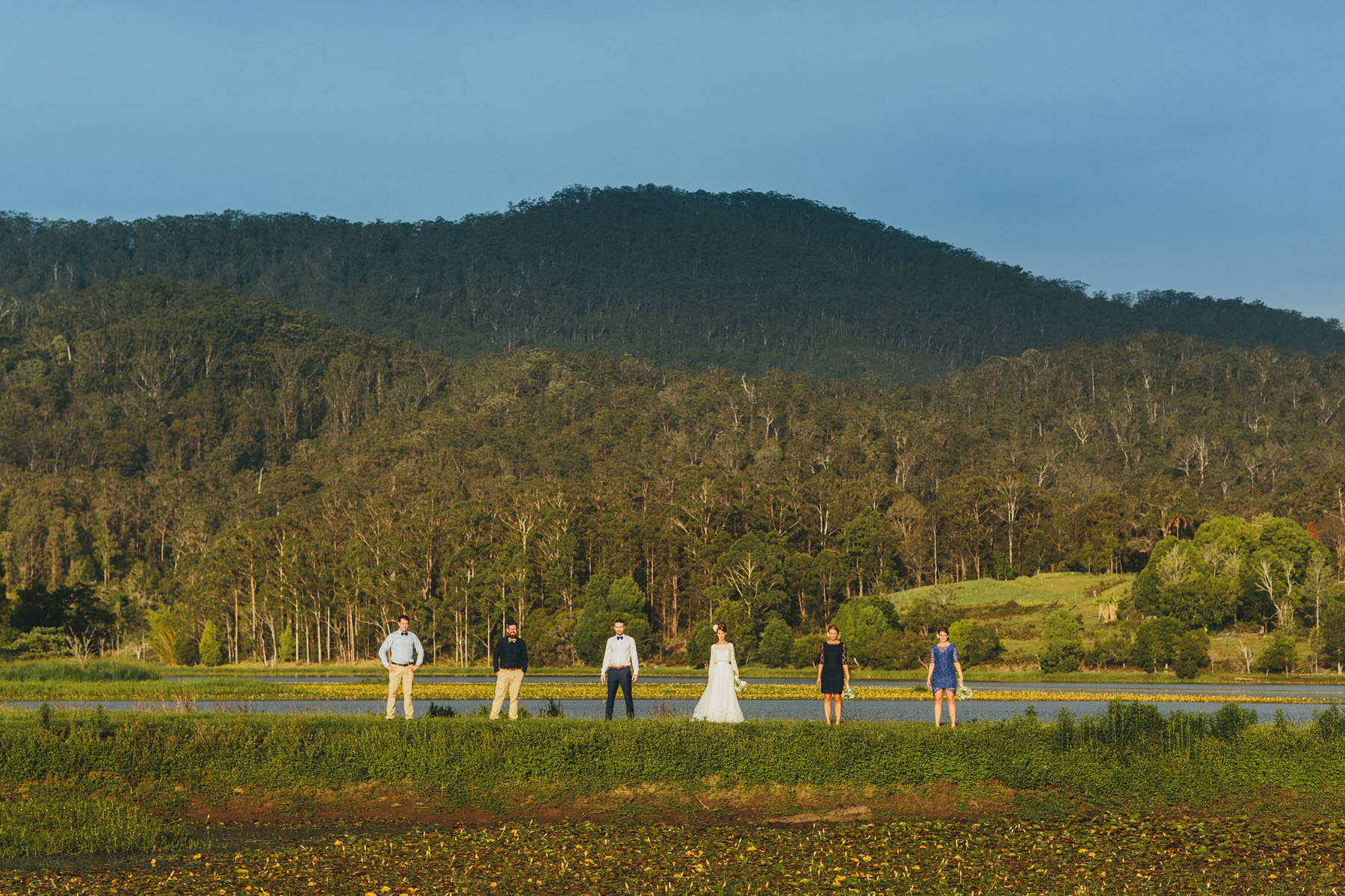 20_midginbill hill wedding .jpg