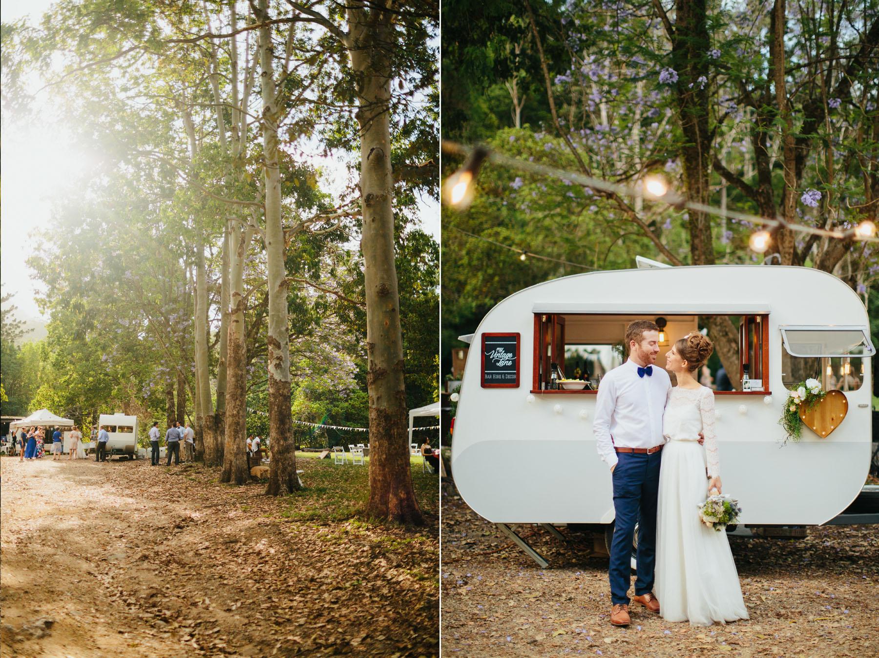 18_midginbill hill wedding .jpg