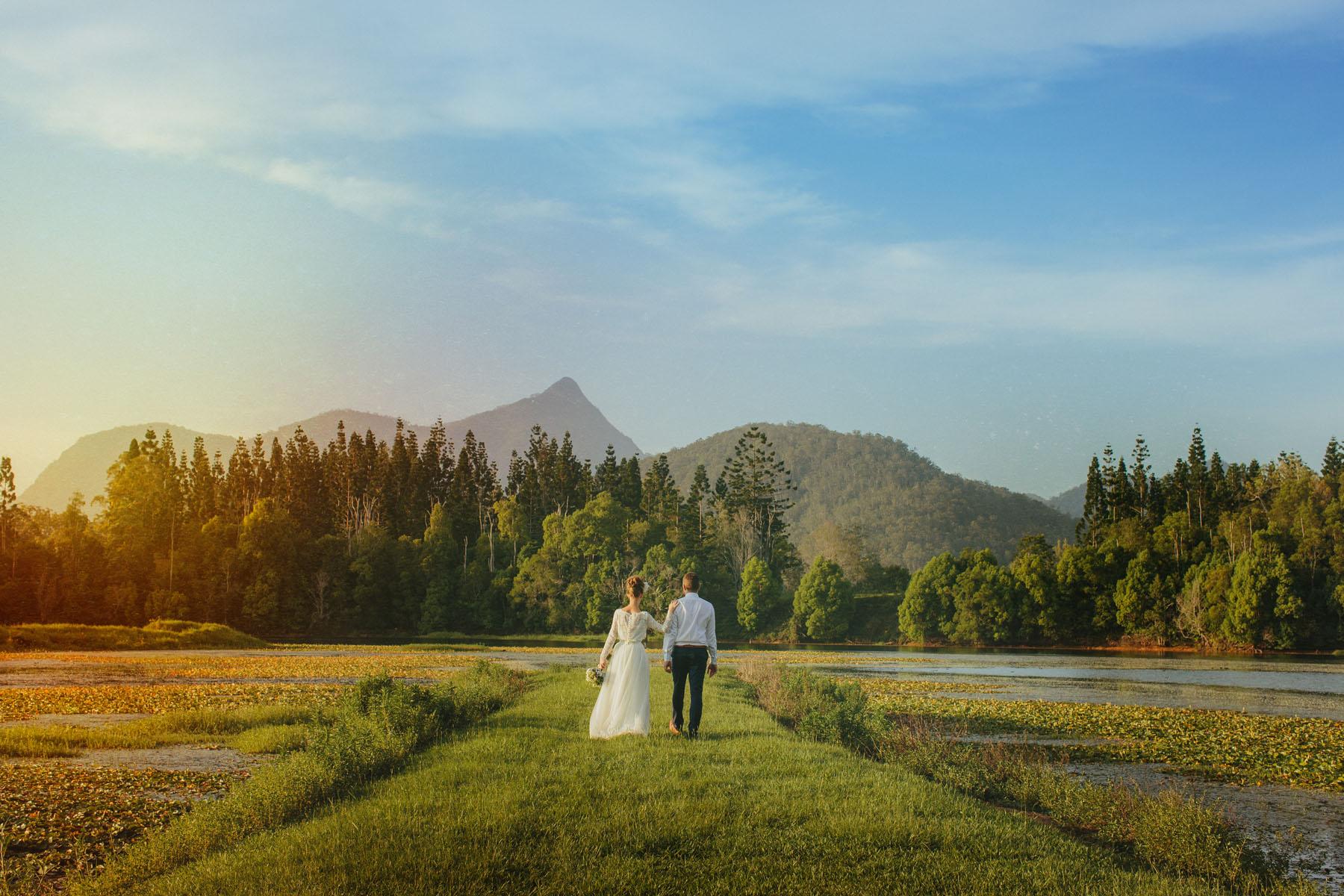 21_midginbill hill wedding .jpg