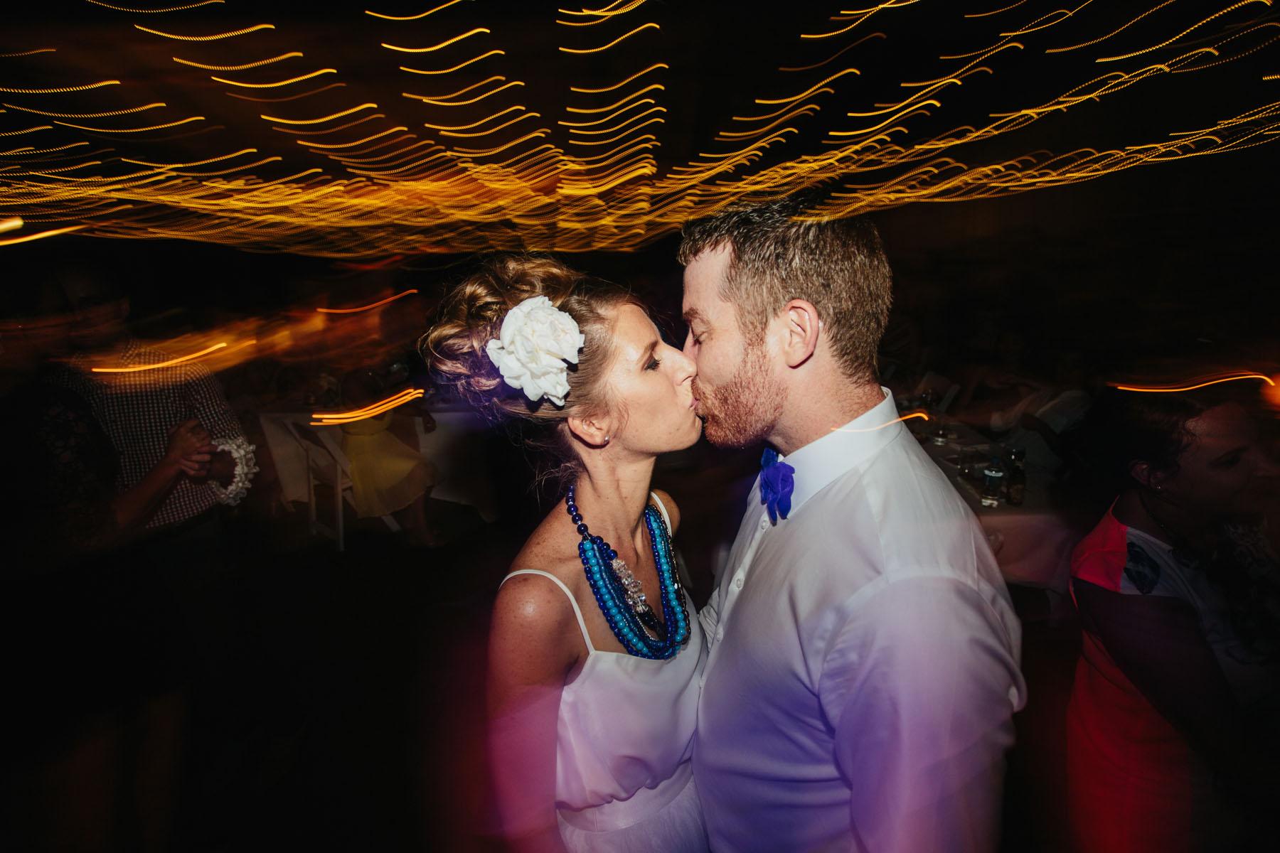 24_midginbill hill wedding .jpg