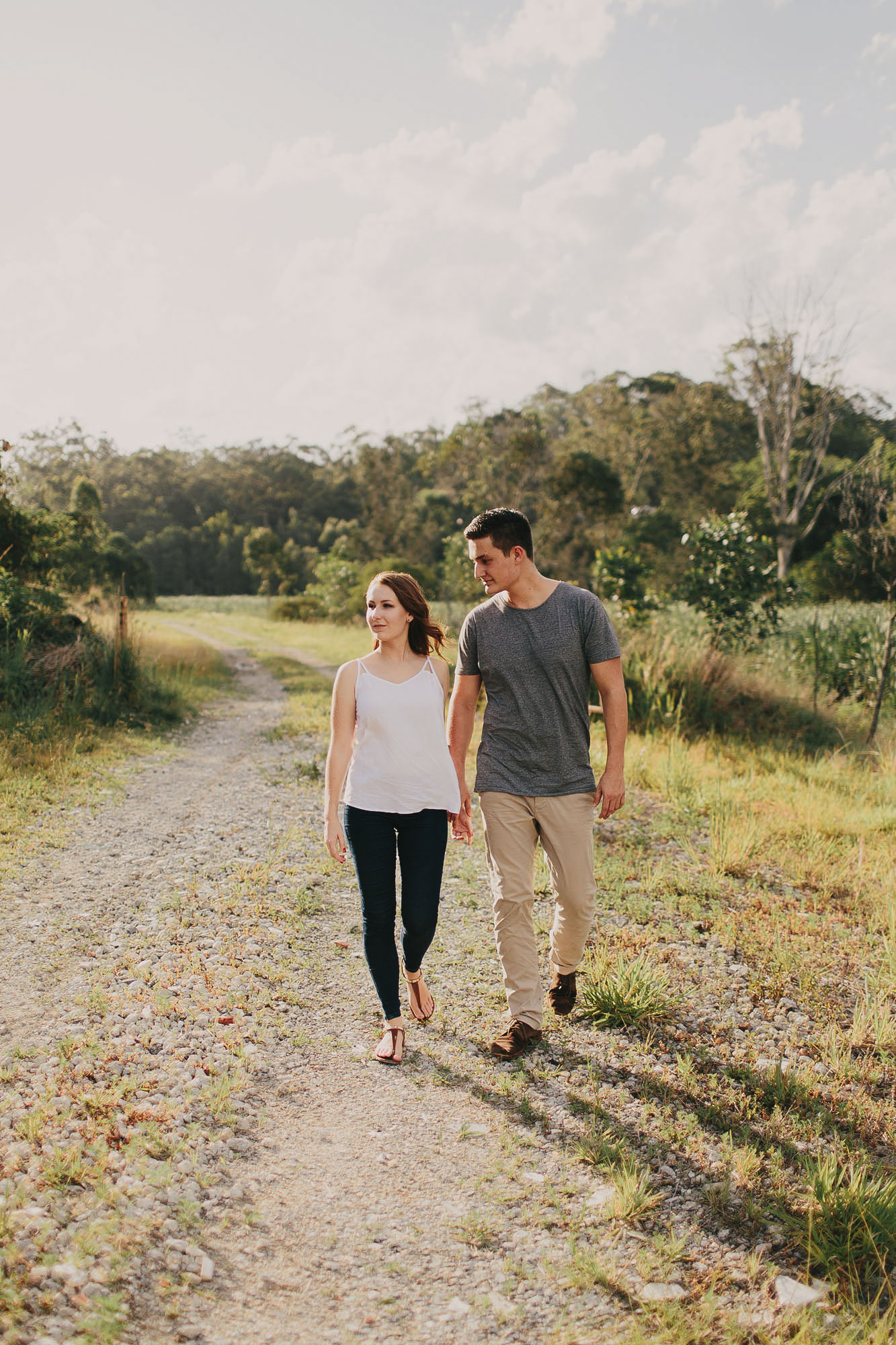 10 finch and oak engagement wedding photographer gold coast.jpg