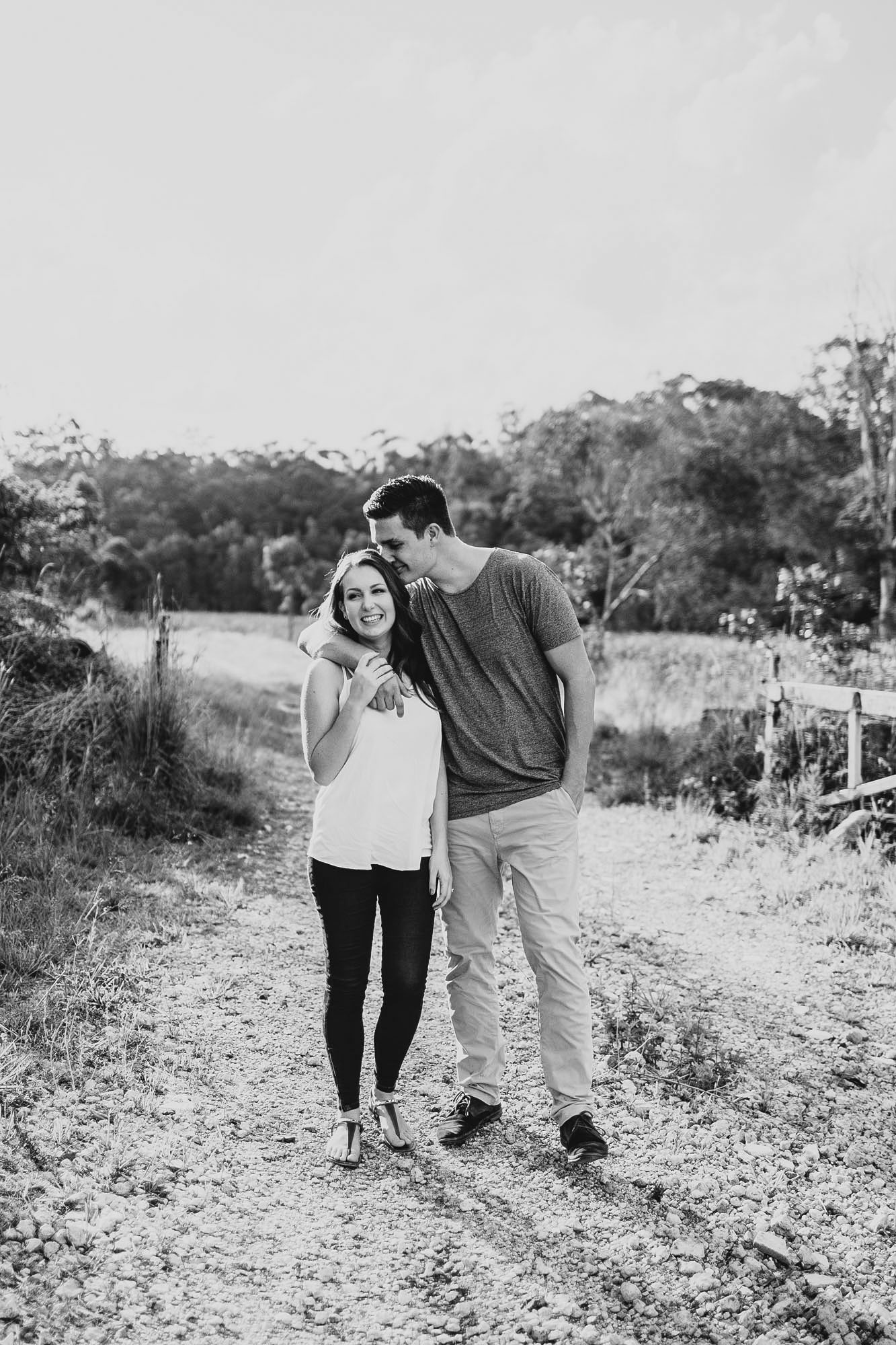 13 finch and oak engagement wedding photographer gold coast.jpg