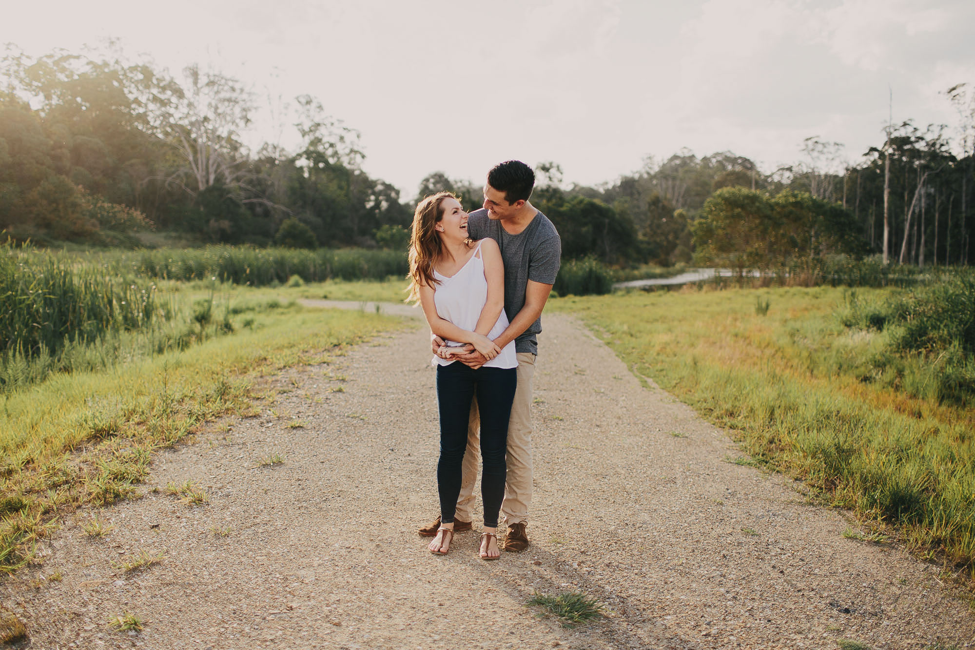 22 finch and oak engagement wedding photographer gold coast.jpg
