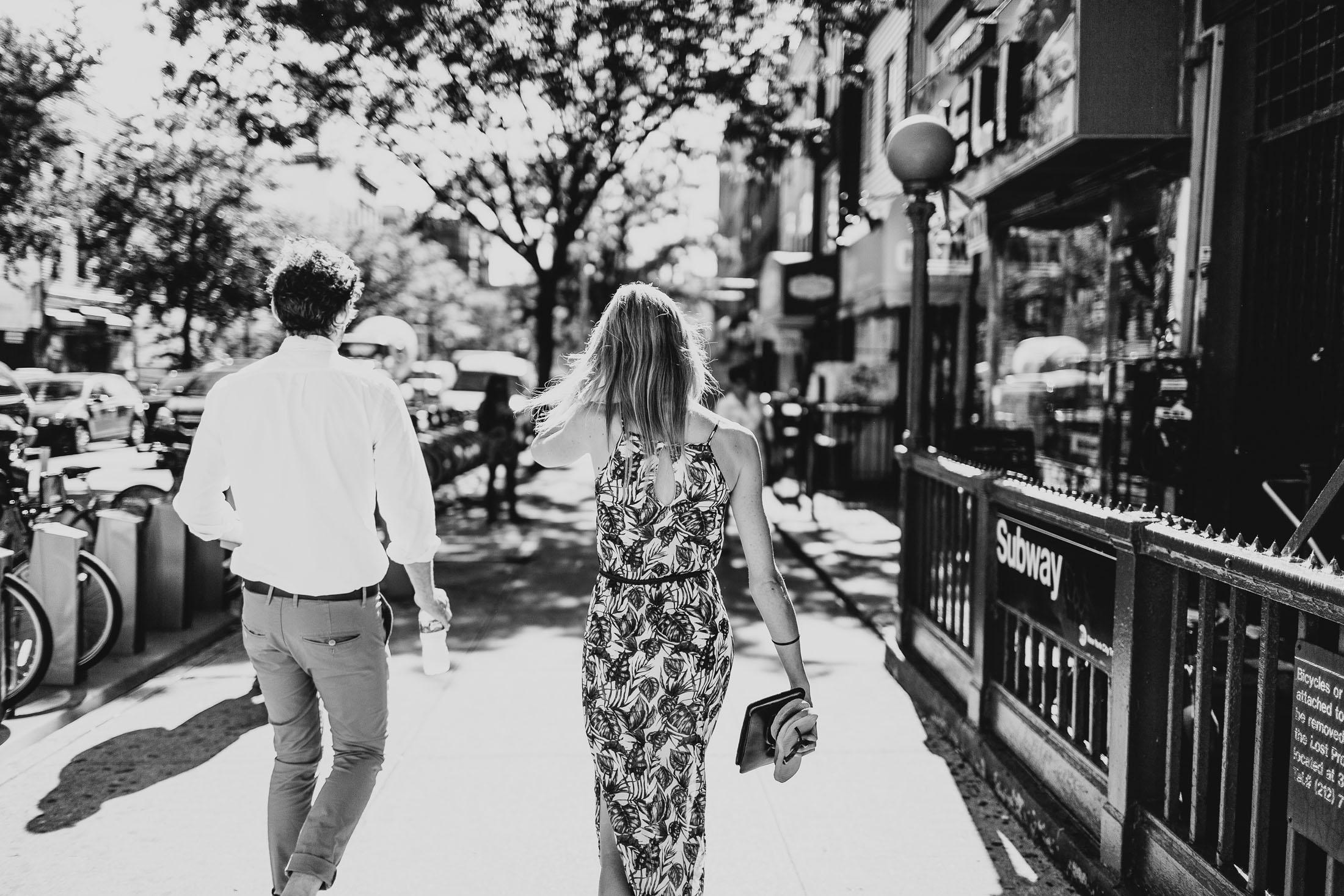 07 finch and oak engagement wedding photographer gold coast new york brooklyn.jpg