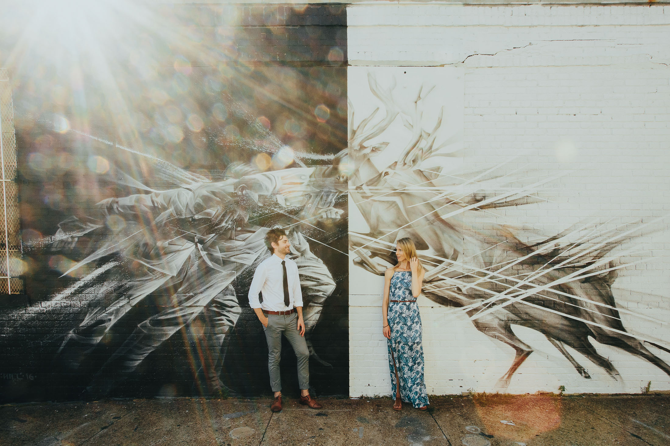 16 finch and oak engagement wedding photographer gold coast new york brooklyn.jpg