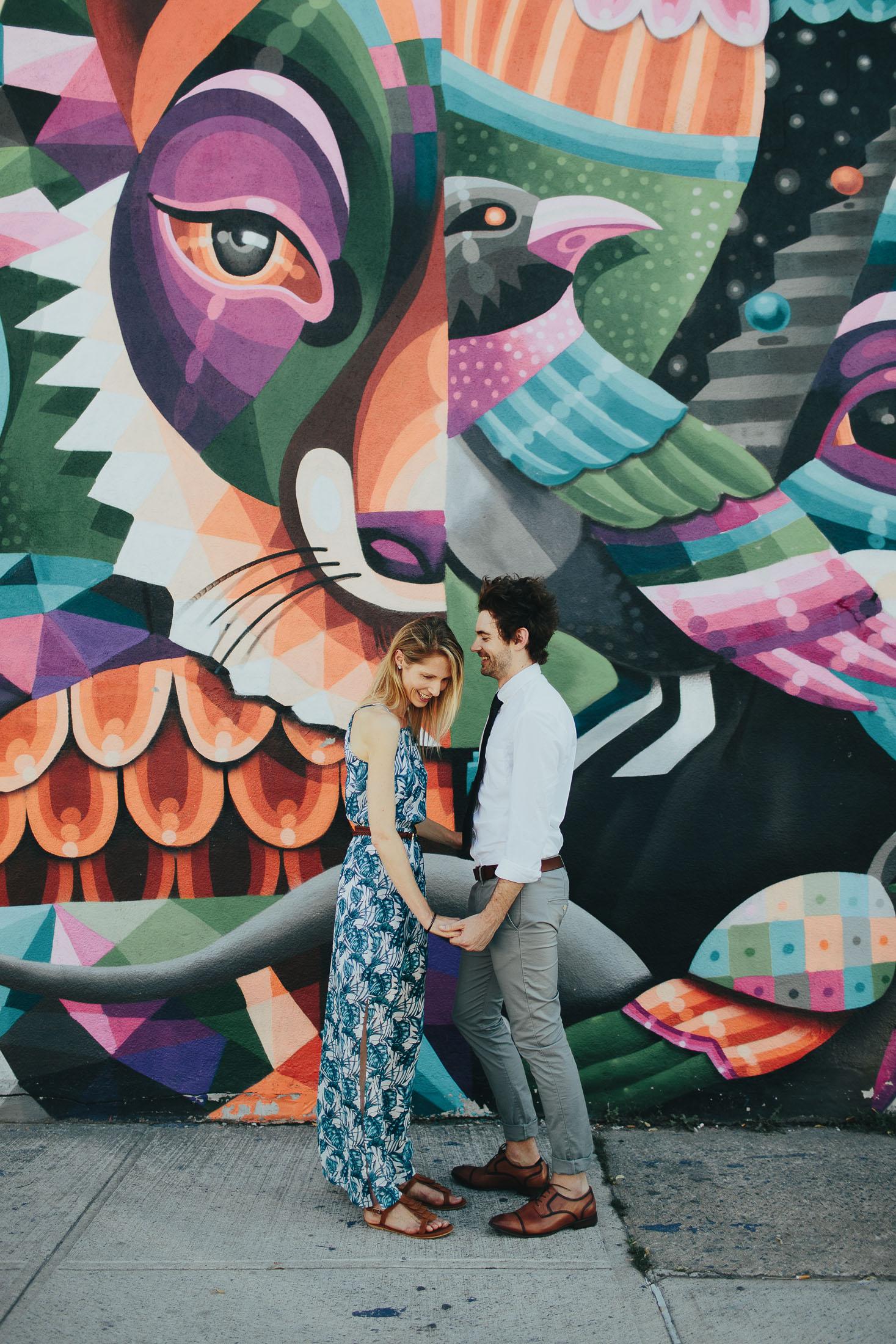 18 finch and oak engagement wedding photographer gold coast new york brooklyn.jpg