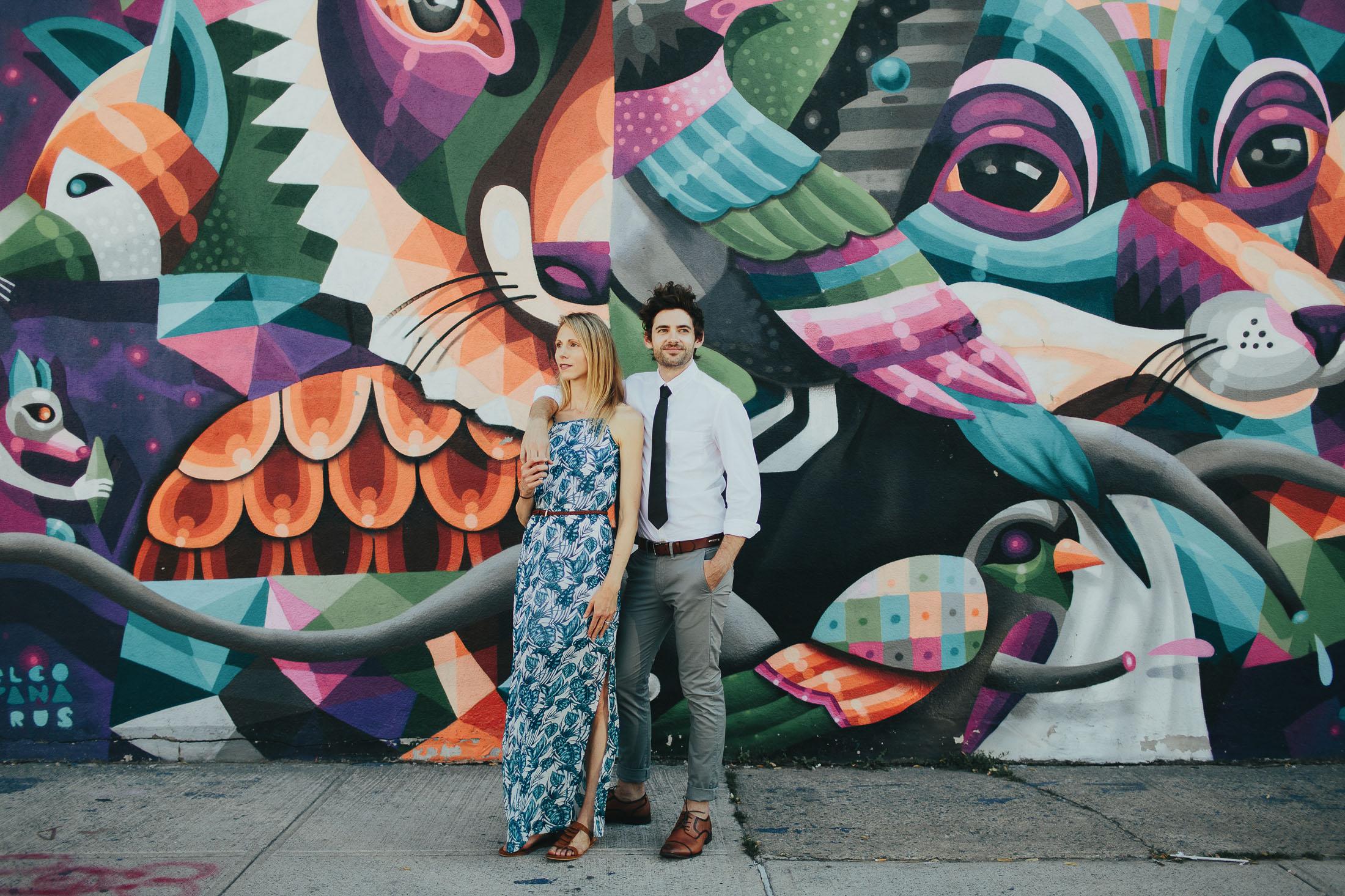 19 finch and oak engagement wedding photographer gold coast new york brooklyn.jpg