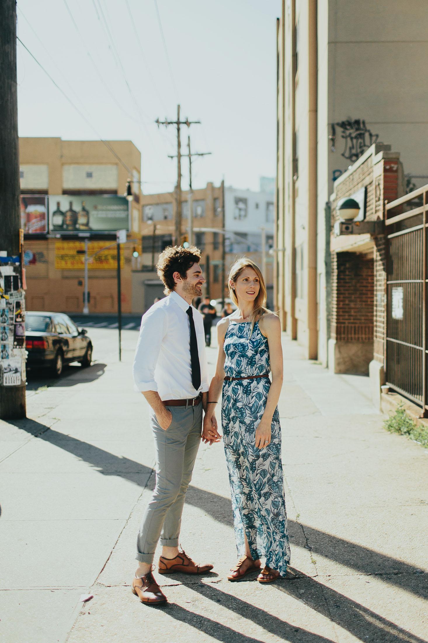 25 finch and oak engagement wedding photographer gold coast new york brooklyn.jpg