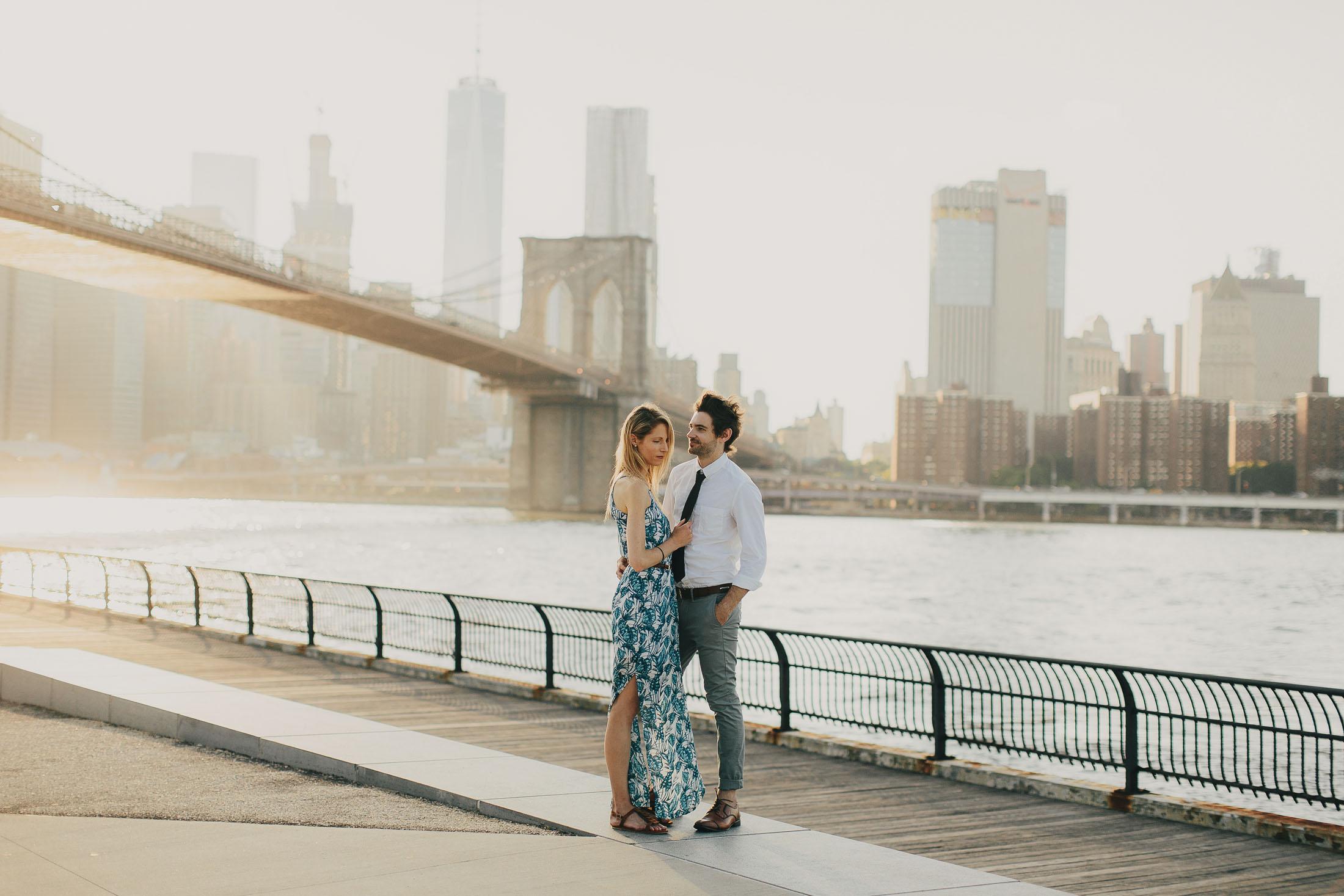 31 finch and oak engagement wedding photographer gold coast new york brooklyn.jpg