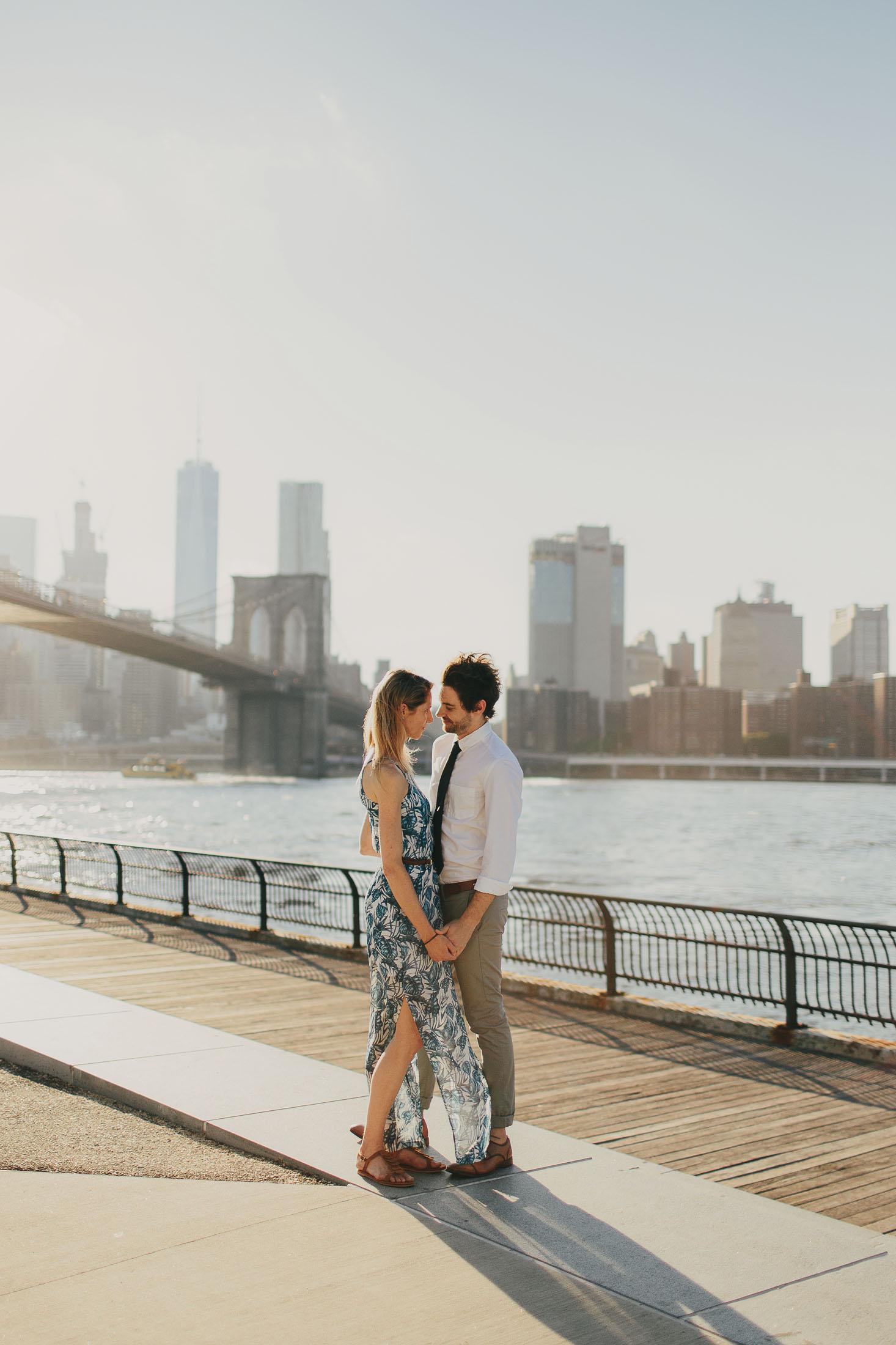 34 finch and oak engagement wedding photographer gold coast new york brooklyn.jpg