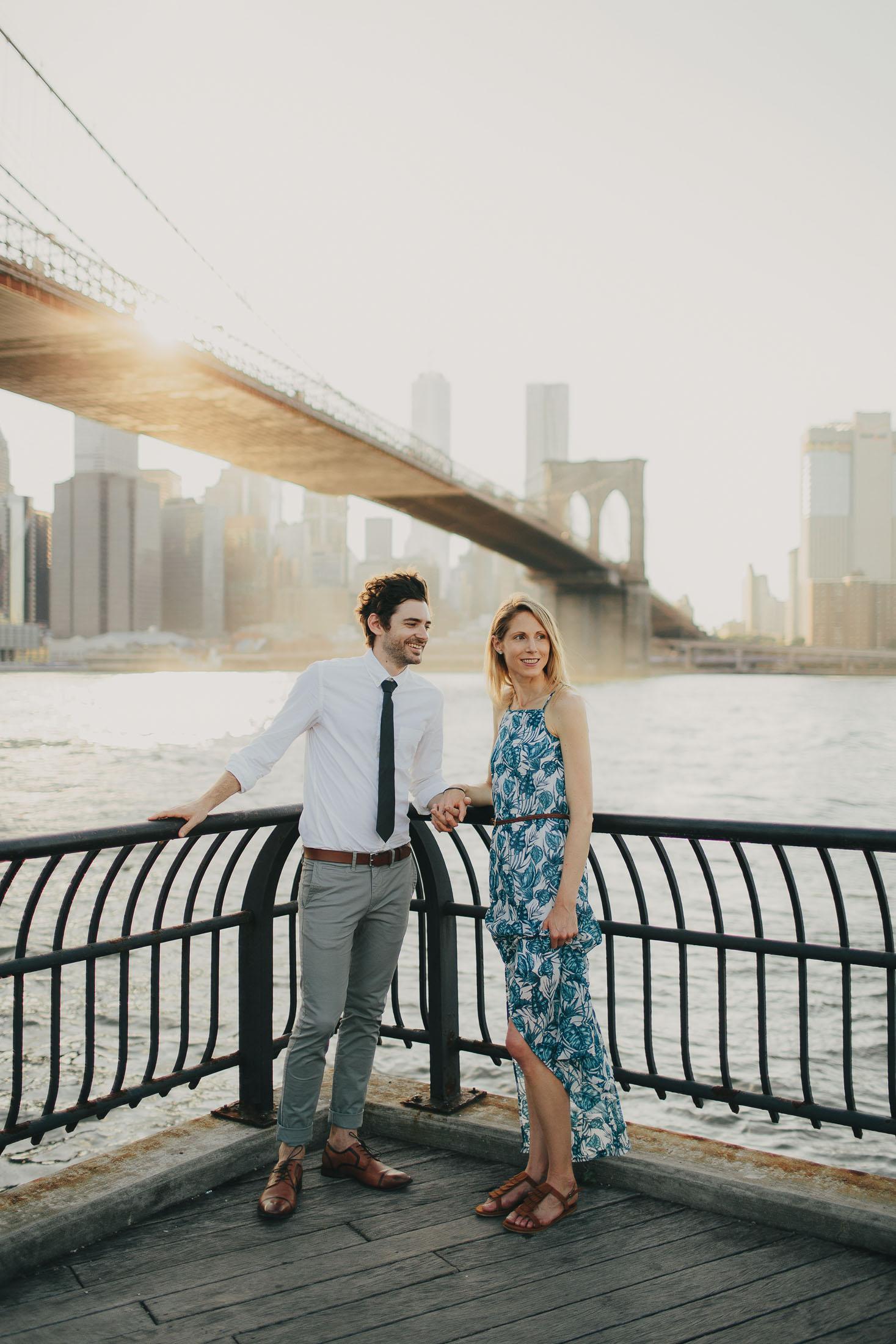 39 finch and oak engagement wedding photographer gold coast new york brooklyn.jpg
