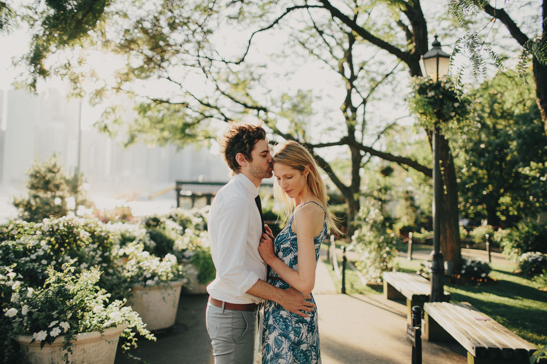 42 finch and oak engagement wedding photographer gold coast new york brooklyn.jpg